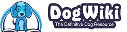 Dog Wiki | Your Definitive Dog Resource